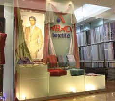 Abadi Textile Photos