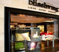Bliss Living Photos