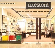 a.Testoni Photos