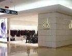 ck Calvin Klein Photos