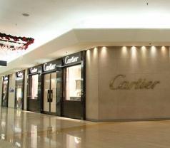 Cartier Photos