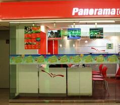 Panorama Tours & Travel Photos