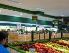 Delta Dewata Supermarket Photos