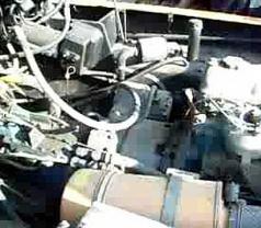 Bali Utama Diesel Photos