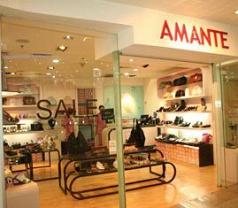 Amante Photos