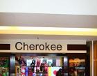 Cherokee Photos