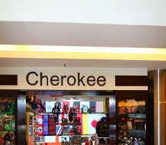 Cherokee Photos