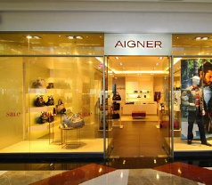 Aigner Photos