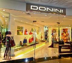 Donini Photos