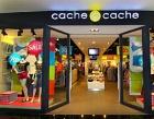 Cache c Cache Photos