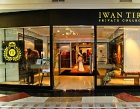 Iwan Tirta Photos