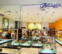 Bellagio Photos
