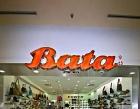 Bata Photos