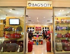 Bag's City Photos