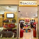 Bag's City (Pondok Indah Mall)