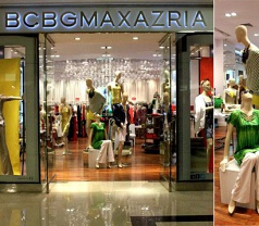BCBG Maxazria  Photos