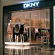 DKNY Boutique