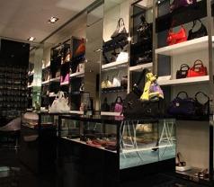Gianni Versace Photos