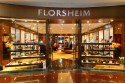 Florsheim  Photos