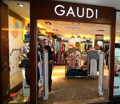 Gaudi Photos