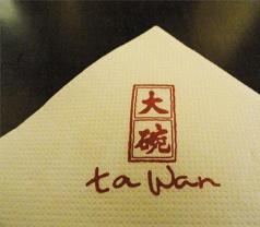 Ta Wan Photos