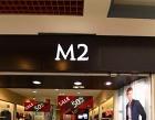 M2 Fashion Photos