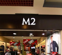 M2 Fashion Photos