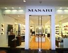 Masari Photos