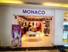 Monaco Boutique Photos