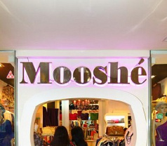 Mooshe Photos