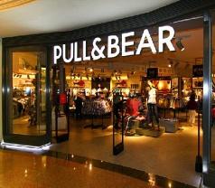 Pull & Bear Photos