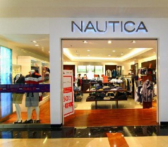 Nautica Photos