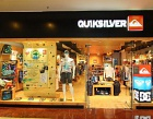 Quiksilver Photos