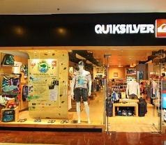 Quiksilver Photos