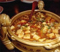 Ce Wei Barbeque Restaurant Photos