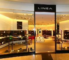 Linea Photos