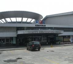Integrity Convention Centre (ICC) Photos