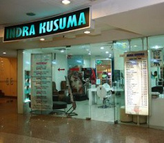 Salon Indra Kusuma Photos