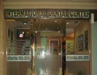 International Dental Medical Center