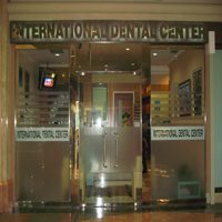 International Dental Medical Center Photos