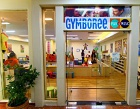 Gymboree Play & Music (Puri Indah Mall) Photos
