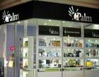 C-Palm Photos