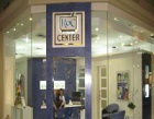 ROC Center Photos