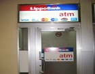 Bank Lippo Photos