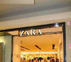 Zara Photos