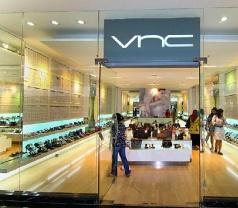 VNC Photos