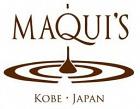 Maquis Kobi Japan Photos