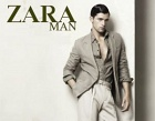 Zara Man Photos
