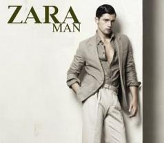Zara Man Photos