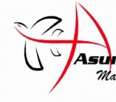 Asuna Bali Tour Photos